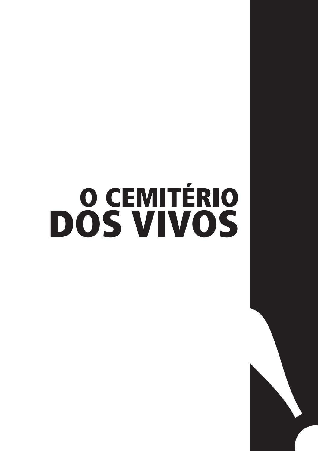 Anúncio fuder erótico senoras 176602
