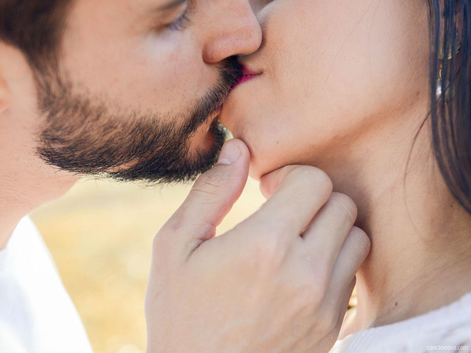 Procura casal amorosas 131871