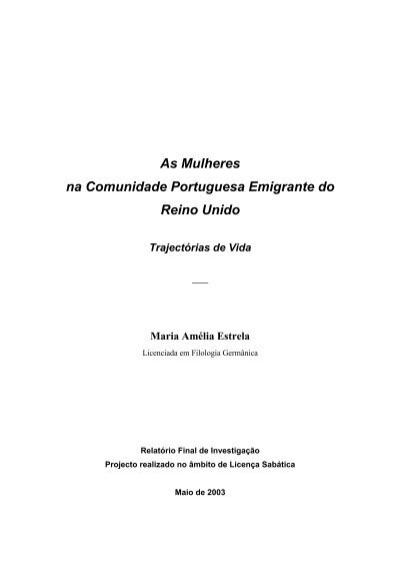 POF português reuniões 197126
