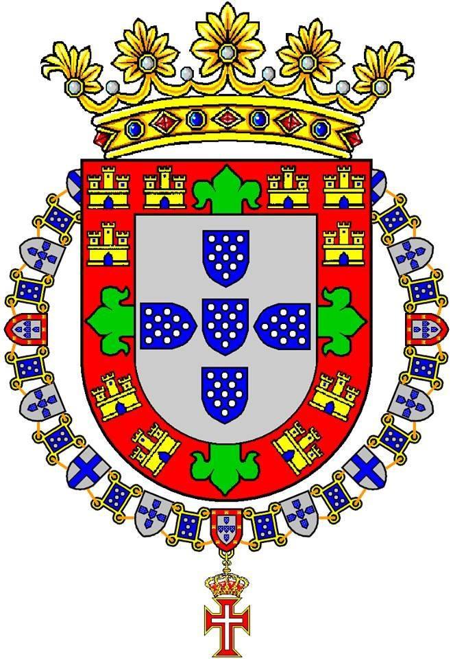 Bate papo solo 162415