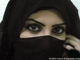 Pesquisa mulheres muçulmanas 188425