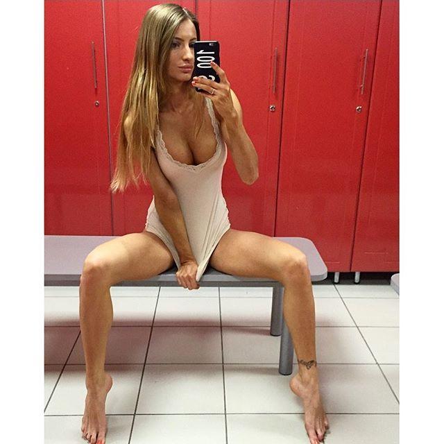 Conhecer garotas russas 147384