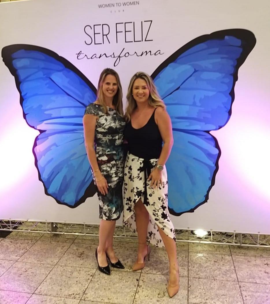 Conhecer brasileiras mulheres 171498