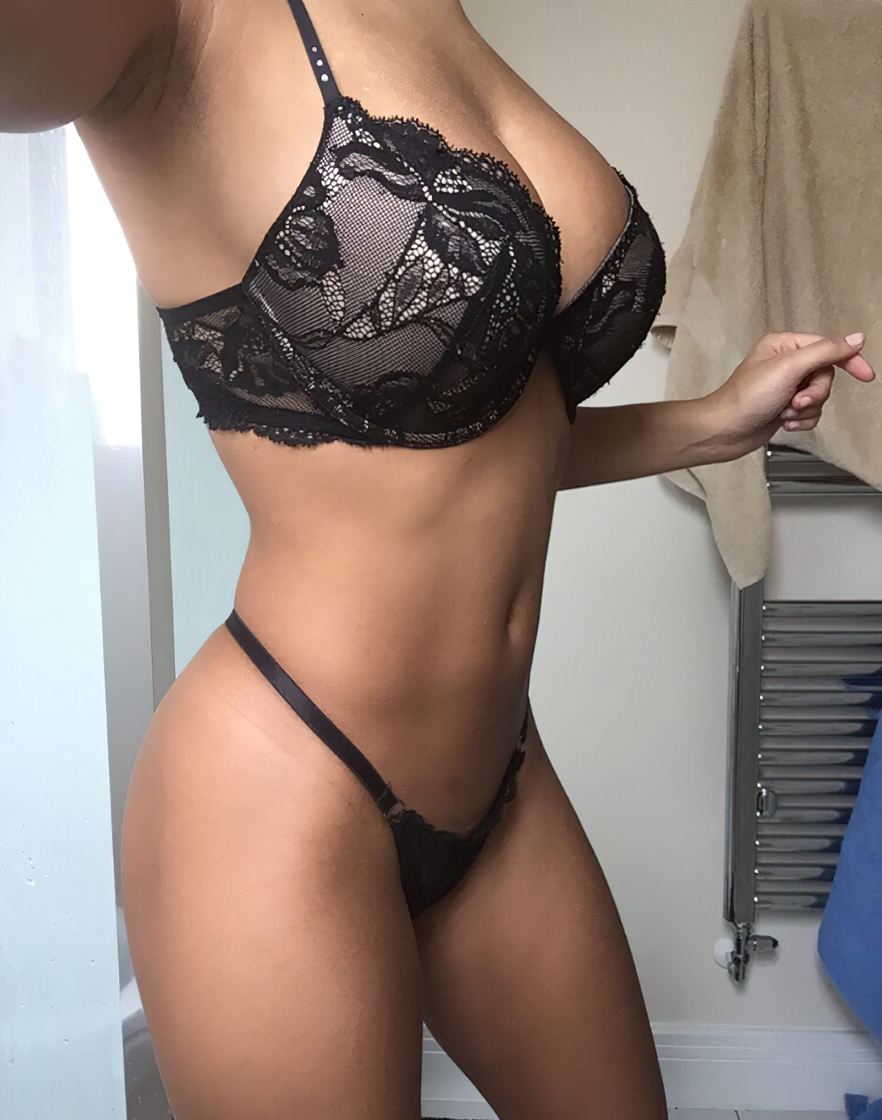 Mulher busca sexo praia 165569