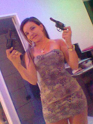 Mulheres busca 159748