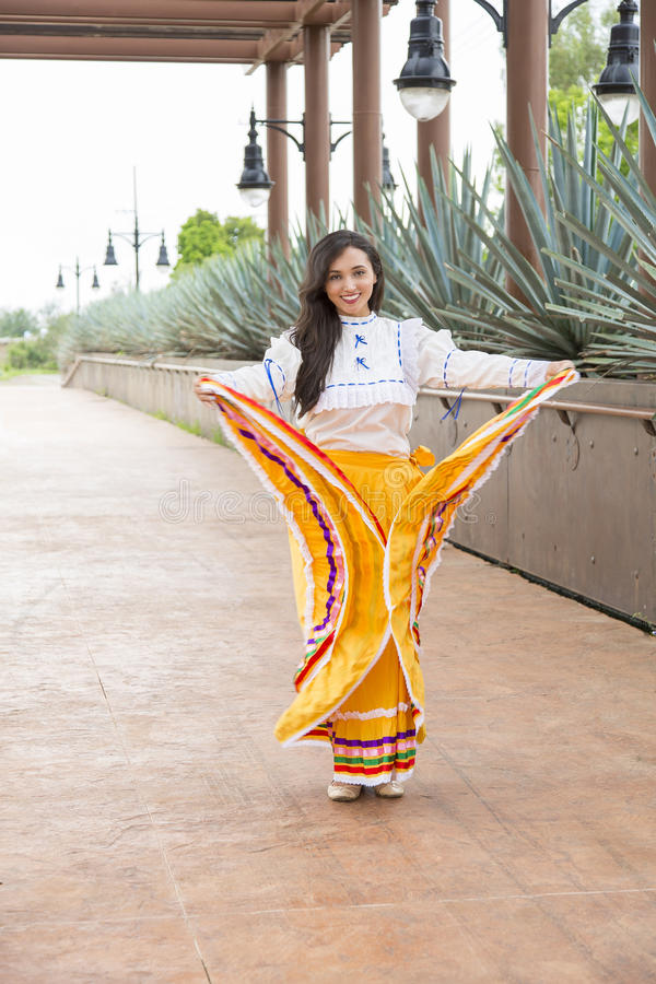 Procuro mulher mexicana 167115